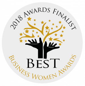 Awards-2018-Finalist (002)