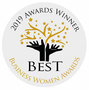 Awards-2019-Winner logo BBWA