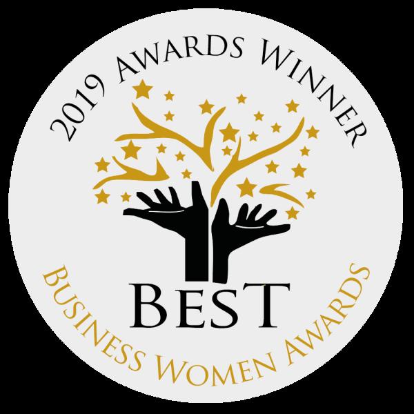 Awards-2019-Winner logo BBWA